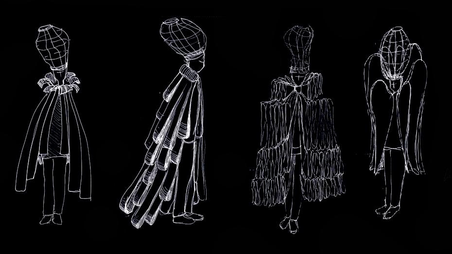 biennale internationale design saint tienne 2015 v nements in off. Black Bedroom Furniture Sets. Home Design Ideas