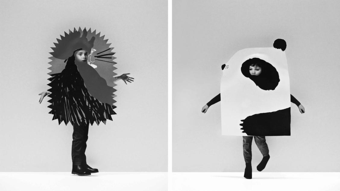 biennale internationale design saint tienne 2015 biennale in. Black Bedroom Furniture Sets. Home Design Ideas