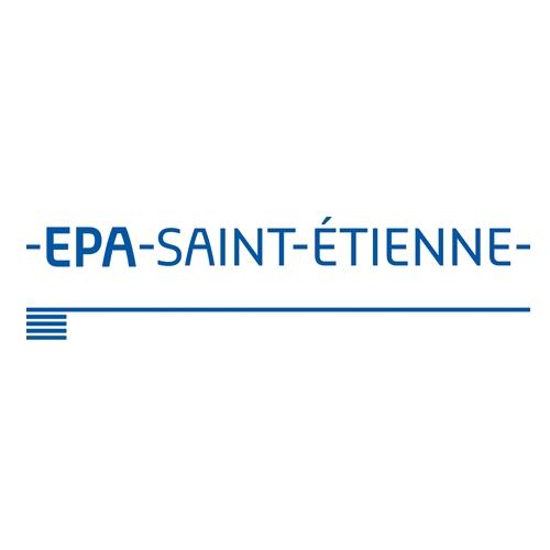 Biennale internationale design saint etienne 2017 partenaires - Amenagement piscine design saint etienne ...
