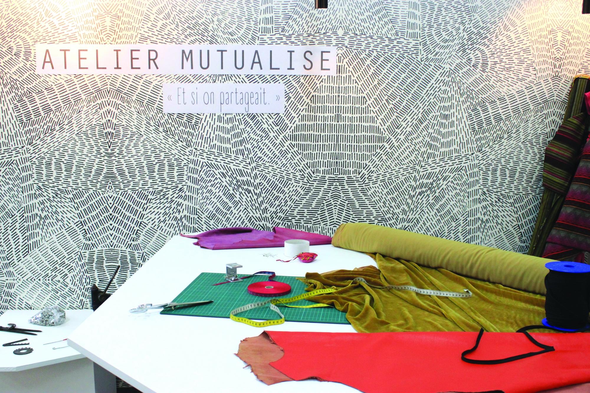 Biennale internationale design saint etienne 2017 programme la manufactur - La manufacture nouvelle ...